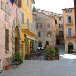 Piazza_Fortebraccio_Montone